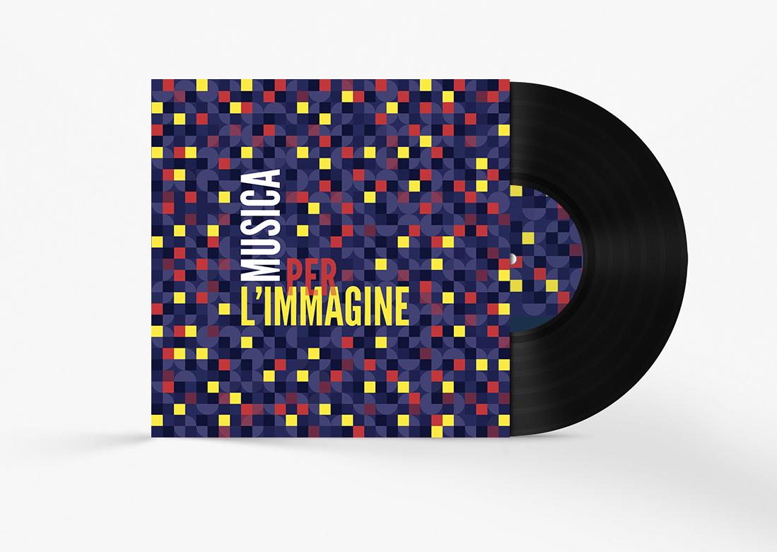 Fly By Night Music   Musica Per L'Immagine