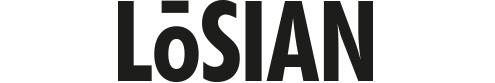 Losian logo