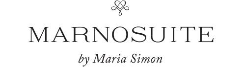 Marnosuite branding