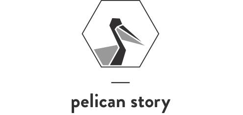 Pelican Story