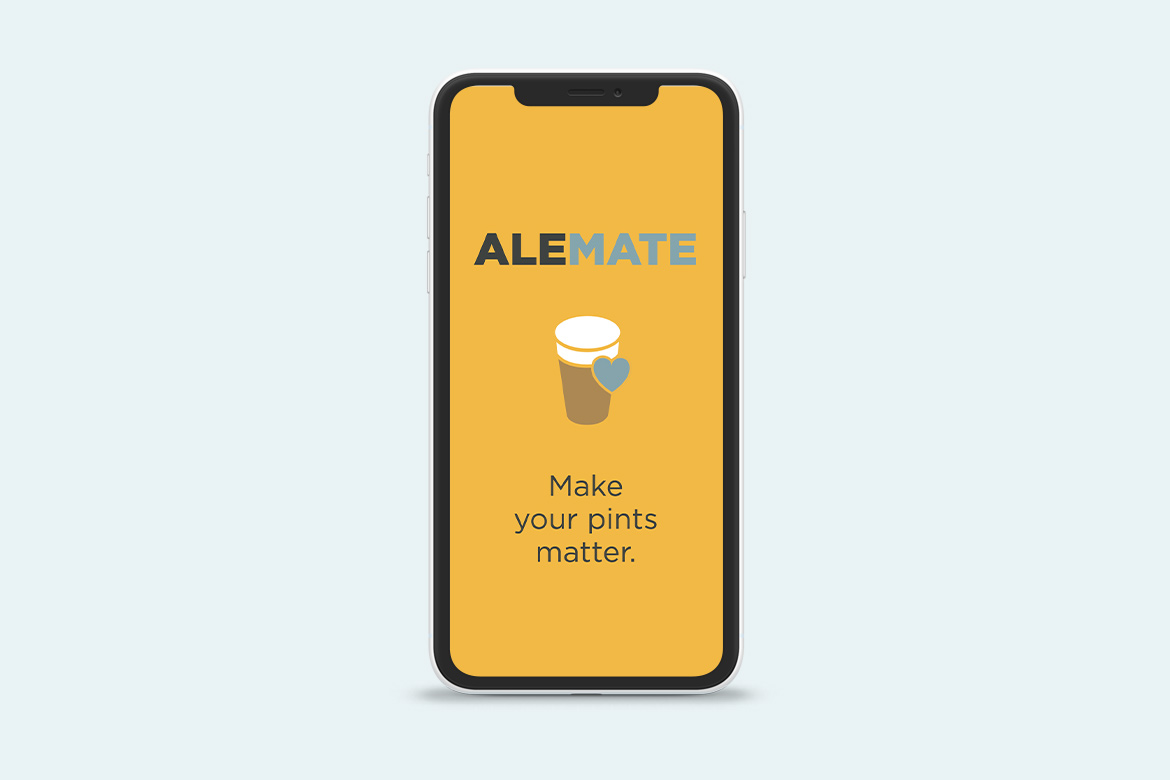 Alemate_01