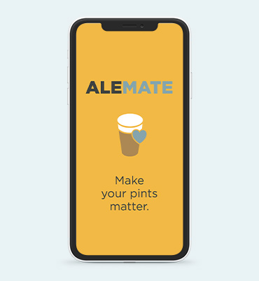 Alemate