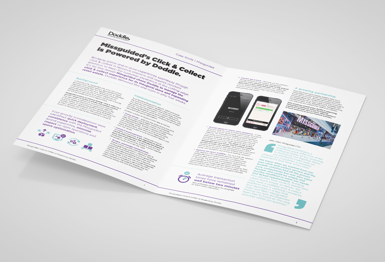 PBD_brochure
